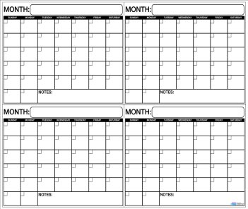 laminated_wet_or_dry_erase_quarterly_wall_calendar_planner_large_6